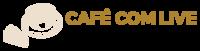 Café com Live