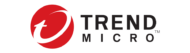 trendmicro-oghero-removebg-preview
